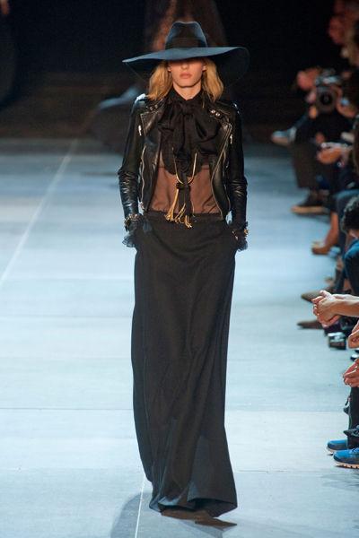 paris-fashion-week-must-have-primavera-verano-2013-spring-summer-2013-modaddiction-moda-fashion-trends-tendencias-semana-moda-perfecto-saint-laurent