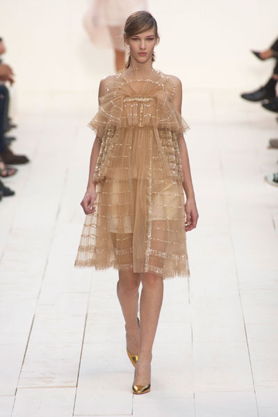 paris-fashion-week-must-have-primavera-verano-2013-spring-summer-2013-modaddiction-moda-fashion-trends-tendencias-semana-moda-vestido-chloé