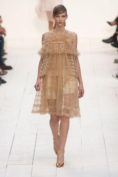paris-fashion-week-must-have-primavera-verano-2013-spring-summer-2013-modaddiction-moda-fashion-trends-tendencias-semana-moda-vestido-chloé