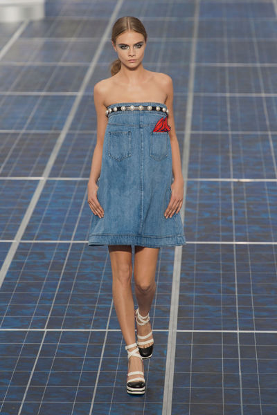 paris-fashion-week-must-have-primavera-verano-2013-spring-summer-2013-modaddiction-moda-fashion-trends-tendencias-semana-moda-vestido-denim-chanel