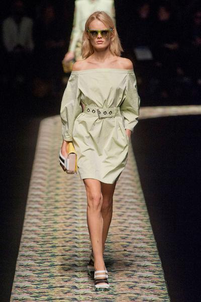 paris-fashion-week-must-have-primavera-verano-2013-spring-summer-2013-modaddiction-moda-fashion-trends-tendencias-semana-moda-vestido-kenzo