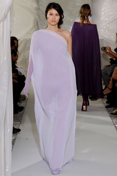 paris-fashion-week-must-have-primavera-verano-2013-spring-summer-2013-modaddiction-moda-fashion-trends-tendencias-semana-moda-vestido-largo-maison-martin-margiela