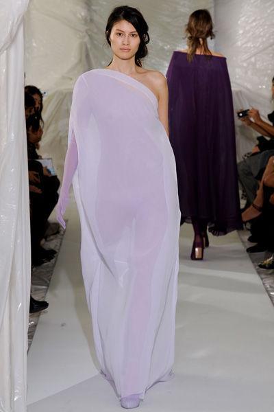 paris-fashion-week-must-have-primavera-verano-2013-spring-summer-2013-modaddiction-moda-fashion-trends-tendencias-semana-moda-vestido-largo-maison-martin-margiela