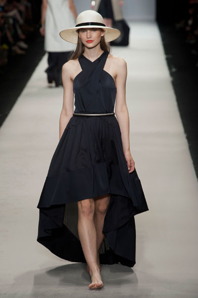 paris-fashion-week-must-have-primavera-verano-2013-spring-summer-2013-modaddiction-moda-fashion-trends-tendencias-semana-moda-vestido-rabih-kayrouz
