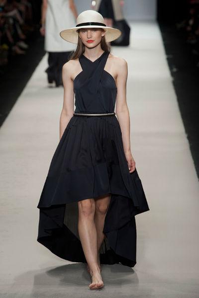 paris-fashion-week-must-have-primavera-verano-2013-spring-summer-2013-modaddiction-moda-fashion-trends-tendencias-semana-moda-vestido-rabih-kayrouz
