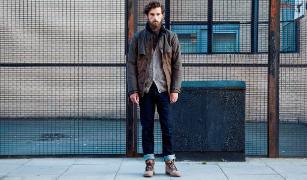 pull-bear-man-collection-hipster-premium-autumn-winter-invierno-2012-fashion-trends-modaddictio