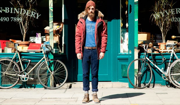 pull-bear-man-collection-hipster-premium-autumn-winter-invierno-2012-fashion-trends-modaddiction
