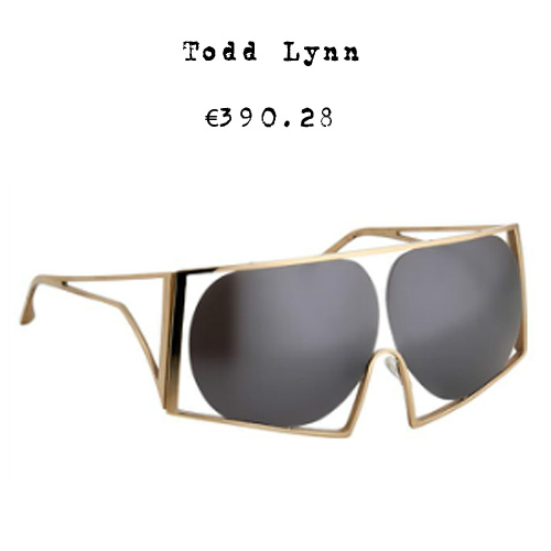 sunglasses-gafas-sol-linda-farrow-style-trendy-tendencias-modaddiction
