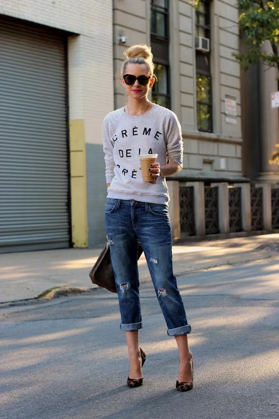 sweatshirt-sudadera-street-style-moda-calle-modaddiction-kenzo-balenciaga-street-looks-otono-invierno-2012-AW-2012-casual-chic-fashion-2