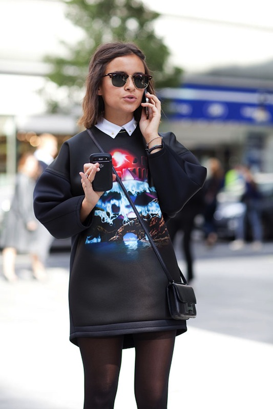sweatshirt-sudadera-street-style-moda-calle-modaddiction-kenzo-balenciaga-street-looks-otono-invierno-2012-AW-2012-casual-chic-fashion-3