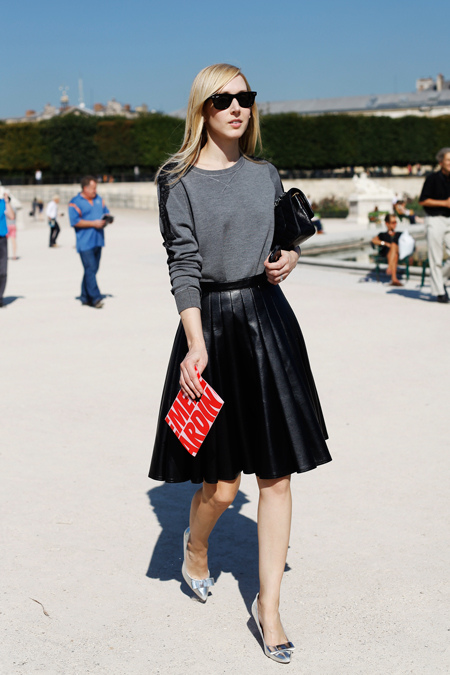 sweatshirt-sudadera-street-style-moda-calle-modaddiction-kenzo-balenciaga-street-looks-otono-invierno-2012-AW-2012-casual-chic-fashion-4