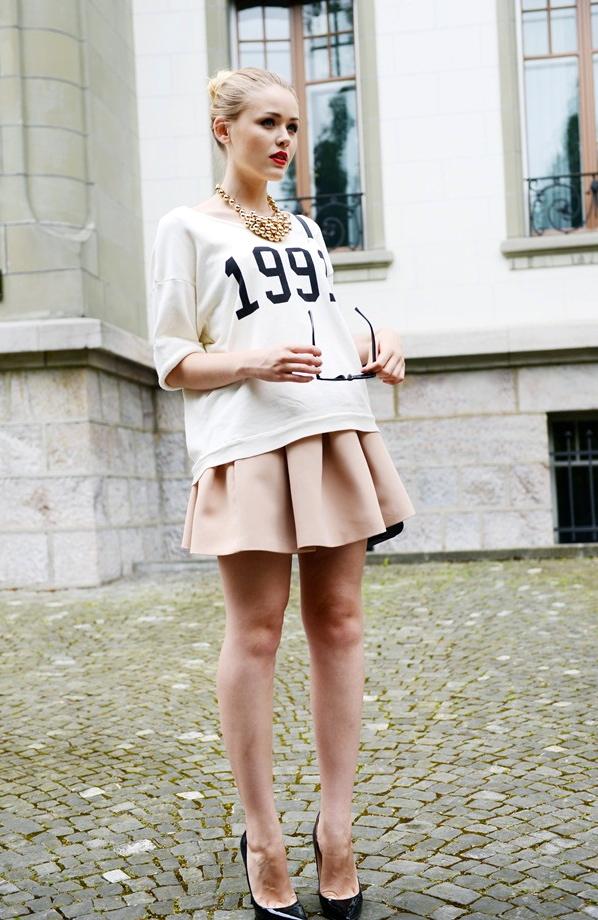 sweatshirt-sudadera-street-style-moda-calle-modaddiction-kenzo-balenciaga-street-looks-otono-invierno-2012-AW-2012-casual-chic-fashion-5