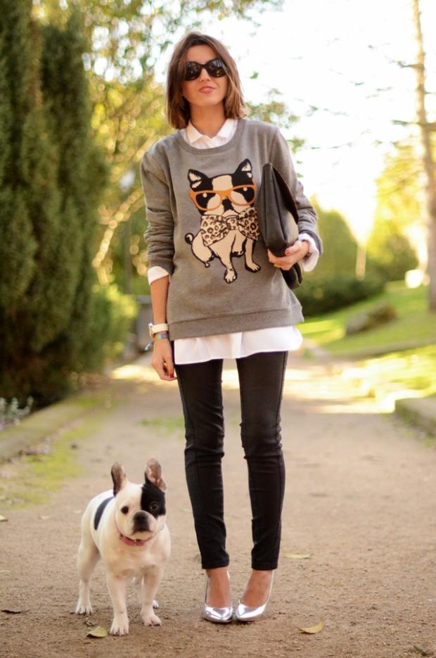 sweatshirt-sudadera-street-style-moda-calle-modaddiction-kenzo-balenciaga-street-looks-otono-invierno-2012-AW-2012-casual-chic-fashion-6