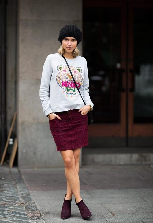 sweatshirt-sudadera-street-style-moda-calle-modaddiction-kenzo-balenciaga-street-looks-otono-invierno-2012-AW-2012-casual-chic-fashion-7