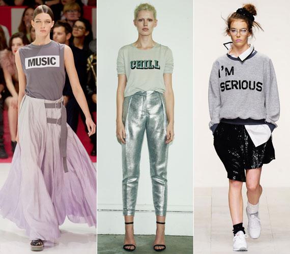 sweatshirt-sudadera-street-style-moda-calle-modaddiction-kenzo-balenciaga-street-looks-otono-invierno-2012-AW-2012-casual-chic-fashion-8