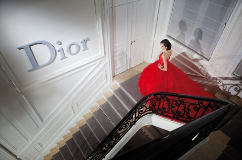 taller-dior-alta-costura-backstage-haute-couture-dior-modaddiction-paris-livre-book-christian-dior-SS-2012-PV-2012-vogue-paris-dior-30-avenue-montaigne-moda-fashion-1