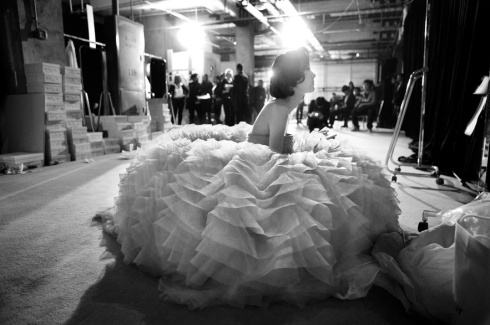 taller-dior-alta-costura-backstage-haute-couture-dior-modaddiction-paris-livre-book-christian-dior-SS-2012-PV-2012-vogue-paris-dior-30-avenue-montaigne-moda-fashion-3