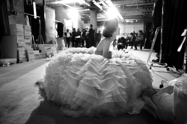 taller-dior-alta-costura-backstage-haute-couture-dior-modaddiction-paris-livre-book-christian-dior-SS-2012-PV-2012-vogue-paris-dior-30-avenue-montaigne-moda-fashion-3