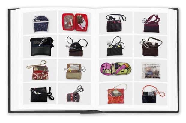taller-dior-alta-costura-backstage-haute-couture-dior-modaddiction-paris-livre-book-christian-dior-SS-2012-PV-2012-vogue-paris-dior-30-avenue-montaigne-moda-fashion-6