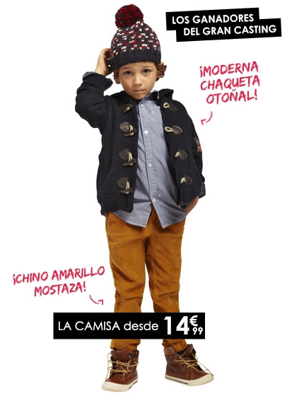 Tape-a-l'oeil-moda-infantil-ninos-fashion-children-web-tienda-online-modaddiction-trends-tendencias-lookbook-casual-chic-hipster-trendy-chico