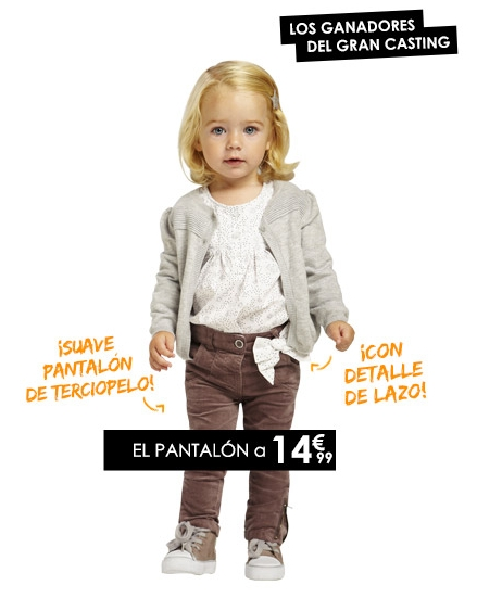 Tape-a-l'oeil-moda-infantil-ninos-fashion-children-web-tienda-online-modaddiction-trends-tendencias-lookbook-casual-chic-hipster-trendy-nina