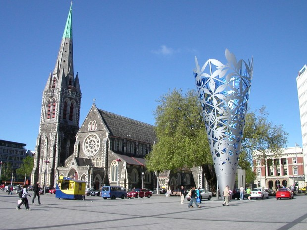 top-10-lonely-planet-best-places-2013-mejores-lugares-2013-modaddiction-travel-trip-moda-fashion-trends-tendencias-ciudad-city-christchurch