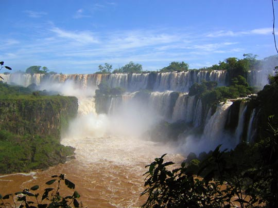 top-10-lonely-planet-best-places-2013-mejores-lugares-2013-modaddiction-travel-trip-moda-fashion-trends-tendencias-ciudad-city-puerto-iguazu