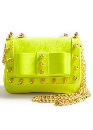 top-bag-it-bags-mejores-bolsos-modaddiction-autumn-winter-2012-2013-otono-invierno-2012-2013-lujo-luxe-moda-fashion-accesorios-tendencias-aila