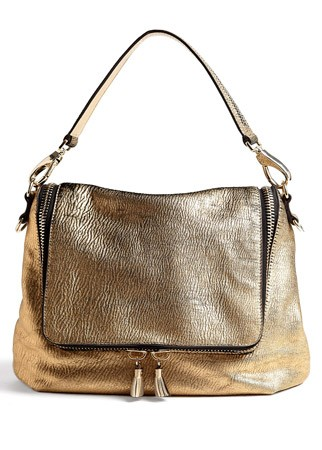 top-bag-it-bags-mejores-bolsos-modaddiction-autumn-winter-2012-2013-otono-invierno-2012-2013-lujo-luxe-moda-fashion-accesorios-tendencias-ANYA-HINDMARCH