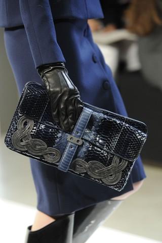 top-bag-it-bags-mejores-bolsos-modaddiction-autumn-winter-2012-2013-otono-invierno-2012-2013-lujo-luxe-moda-fashion-accesorios-tendencias-bottega-veneta