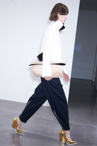 top-bag-it-bags-mejores-bolsos-modaddiction-autumn-winter-2012-2013-otono-invierno-2012-2013-lujo-luxe-moda-fashion-accesorios-tendencias-céline-celine