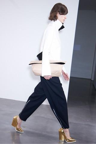 top-bag-it-bags-mejores-bolsos-modaddiction-autumn-winter-2012-2013-otono-invierno-2012-2013-lujo-luxe-moda-fashion-accesorios-tendencias-céline-celine
