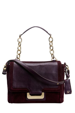 top-bag-it-bags-mejores-bolsos-modaddiction-autumn-winter-2012-2013-otono-invierno-2012-2013-lujo-luxe-moda-fashion-accesorios-tendencias-diane-von-furstenberg