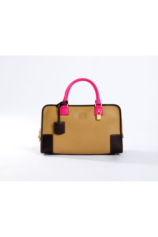 top-bag-it-bags-mejores-bolsos-modaddiction-autumn-winter-2012-2013-otono-invierno-2012-2013-lujo-luxe-moda-fashion-accesorios-tendencias-loewe