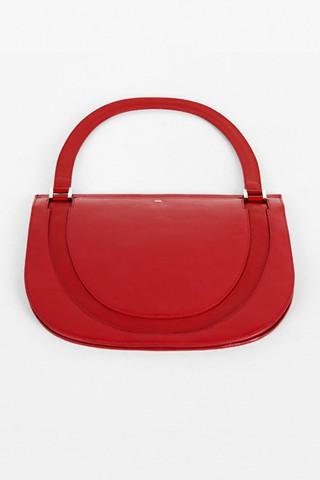 top-bag-it-bags-mejores-bolsos-modaddiction-autumn-winter-2012-2013-otono-invierno-2012-2013-lujo-luxe-moda-fashion-accesorios-tendencias-maison-martin-margiela