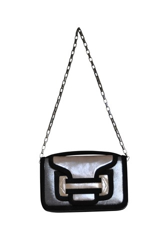 top-bag-it-bags-mejores-bolsos-modaddiction-autumn-winter-2012-2013-otono-invierno-2012-2013-lujo-luxe-moda-fashion-accesorios-tendencias-pierre-hardy