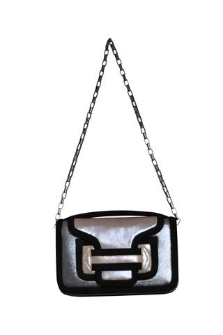 top-bag-it-bags-mejores-bolsos-modaddiction-autumn-winter-2012-2013-otono-invierno-2012-2013-lujo-luxe-moda-fashion-accesorios-tendencias-pierre-hardy