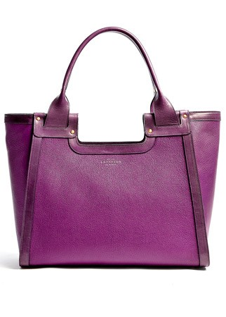 top-bag-it-bags-mejores-bolsos-modaddiction-autumn-winter-2012-2013-otono-invierno-2012-2013-lujo-luxe-moda-fashion-accesorios-tendencias-smythson