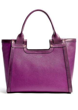 top-bag-it-bags-mejores-bolsos-modaddiction-autumn-winter-2012-2013-otono-invierno-2012-2013-lujo-luxe-moda-fashion-accesorios-tendencias-smythson
