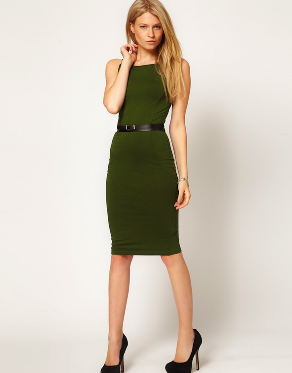 9f6c520888 vestido-tubo-modaddiction-low-cost-moda-fashion-elegancia-