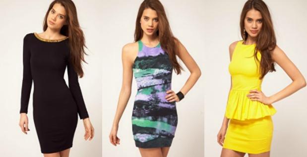 vestido-tubo-modaddiction-low-cost-moda-fashion-elegancia-chic-glamour-trends-tendencias-asos-3