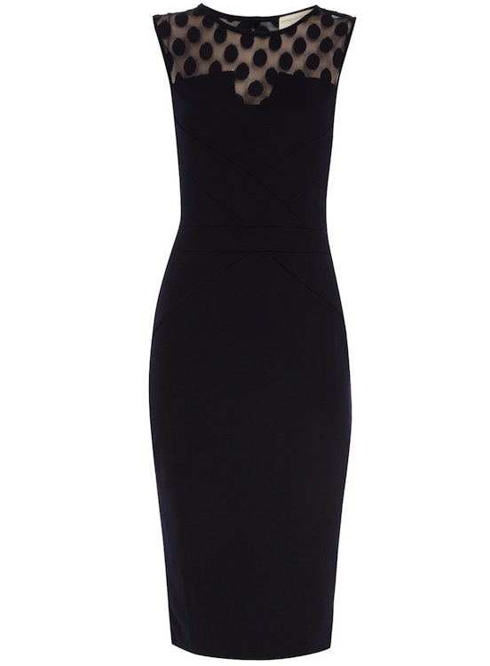 vestido-tubo-modaddiction-low-cost-moda-fashion-elegancia-chic-glamour-trends-tendencias-dorothy-perkins-3