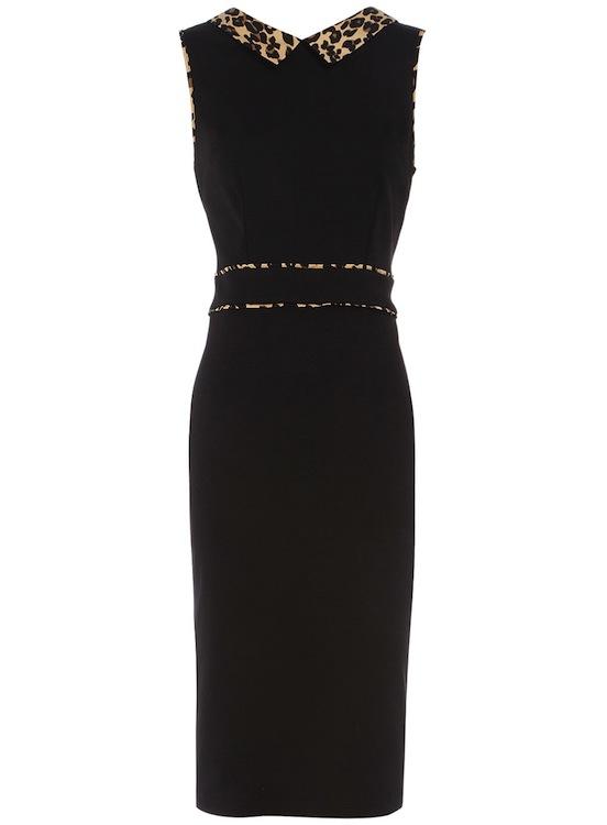 vestido-tubo-modaddiction-low-cost-moda-fashion-elegancia-chic-glamour-trends-tendencias-dorothy-perkins