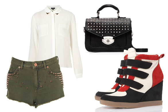zapatillas-cunas-plataformas-sneakers-moda-lookbook-fashion-look-book-modaddiction-trends-tendencias-otono-invierno-2012-autumn-winter-2012-isabel-marant-topshop-blanco