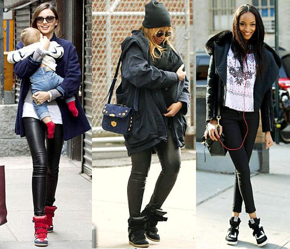 zapatillas-cunas-plataformas-sneakers-moda-lookbook-fashion-look-book-modaddiction-trends-tendencias-otono-invierno-2012-autumn-winter-2012-miranda-kerr-beyonce