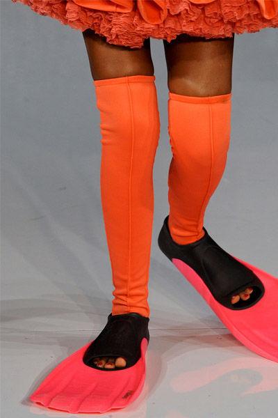 zapatos-shoes-calzado-fashion-weeks-modaddiction-semana-moda-primavera-verano-2013-spring-summer-2013-moda-fashion-trends-tendencias-betsey-johnson