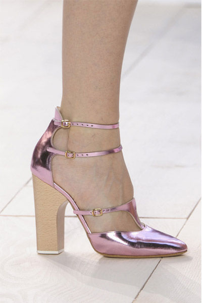 zapatos-shoes-calzado-fashion-weeks-modaddiction-semana-moda-primavera-verano-2013-spring-summer-2013-moda-fashion-trends-tendencias-chloé