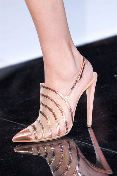 zapatos-shoes-calzado-fashion-weeks-modaddiction-semana-moda-primavera-verano-2013-spring-summer-2013-moda-fashion-trends-tendencias-emporio-armani