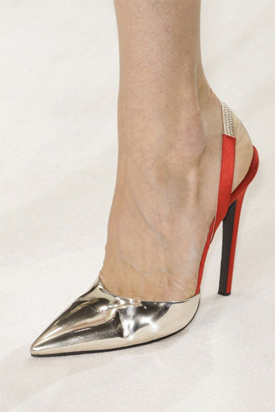 zapatos-shoes-calzado-fashion-weeks-modaddiction-semana-moda-primavera-verano-2013-spring-summer-2013-moda-fashion-trends-tendencias-giambattista-valli