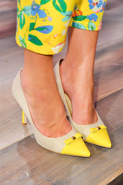 zapatos-shoes-calzado-fashion-weeks-modaddiction-semana-moda-primavera-verano-2013-spring-summer-2013-moda-fashion-trends-tendencias-kate-spade